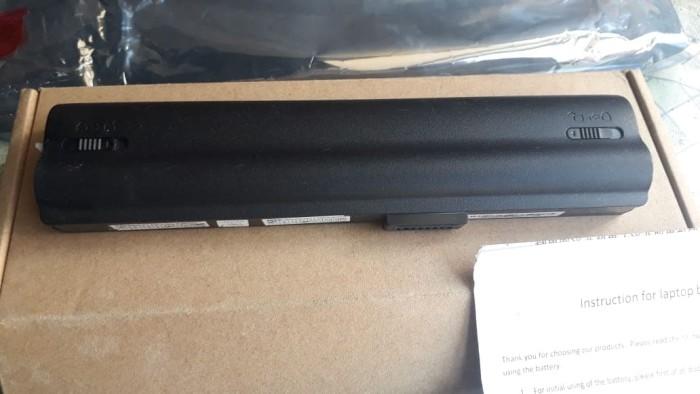 driver advan vanbook a1n70t windows 7