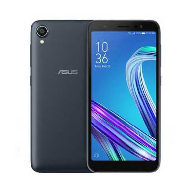 harga Asus zenfone live l1 3/32gb Tokopedia.com