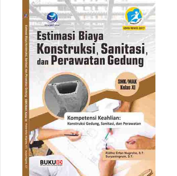 Image Result For Konstruksi Gedung Sanitasi Dan Perawatan