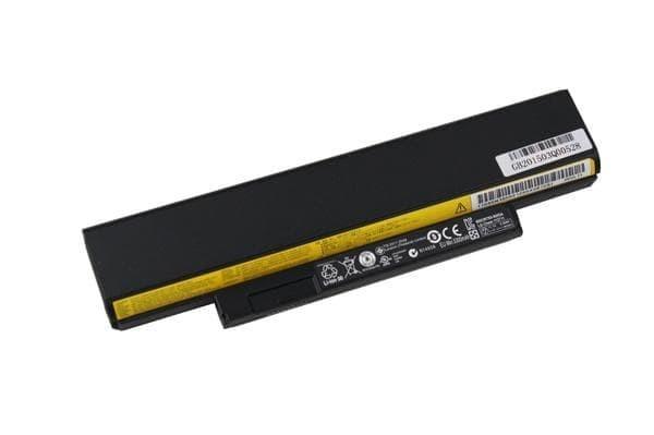 Jual Baterai LENOVO Thinkpad E120, E125, E130, E135, E320, E325 ...
