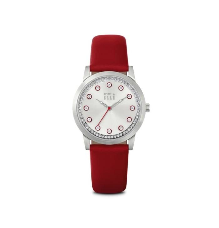 Jam tangan wanita elle spirit es20100s02x