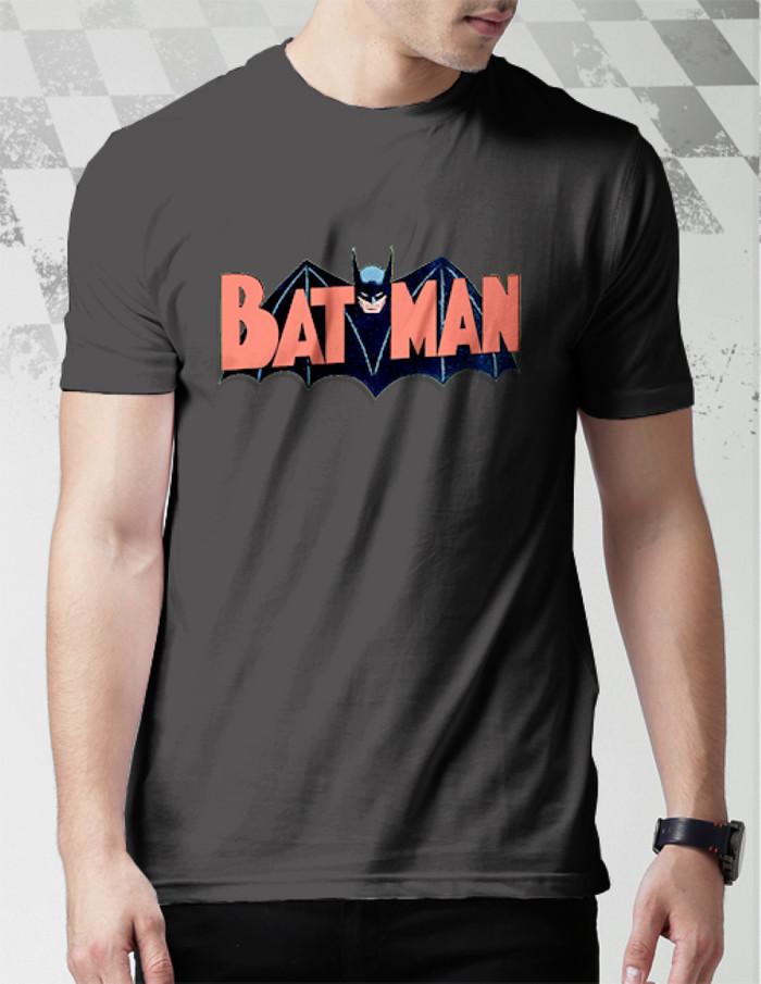 Download 83 Wallpaper Hitam Batman HD Paling Keren