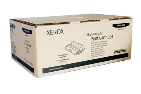 Katalog Tinta Xerox Hargano.com