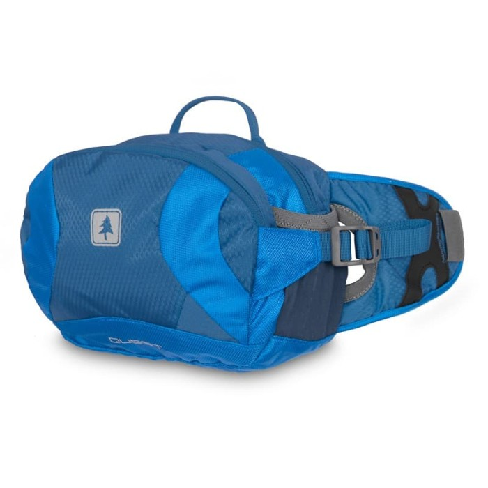 Foto Produk Travel Pouch Consina Quest dari Canary.Project