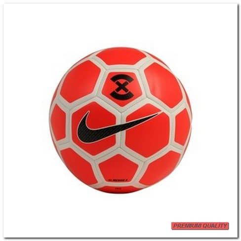 5734789c31 Jual JM Nike Bola Futsal Hyper Crimson Menor X SC3039-809 ...