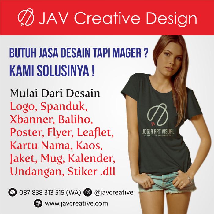 Jasa Desain Spanduk Yogyakarta - gambar spanduk