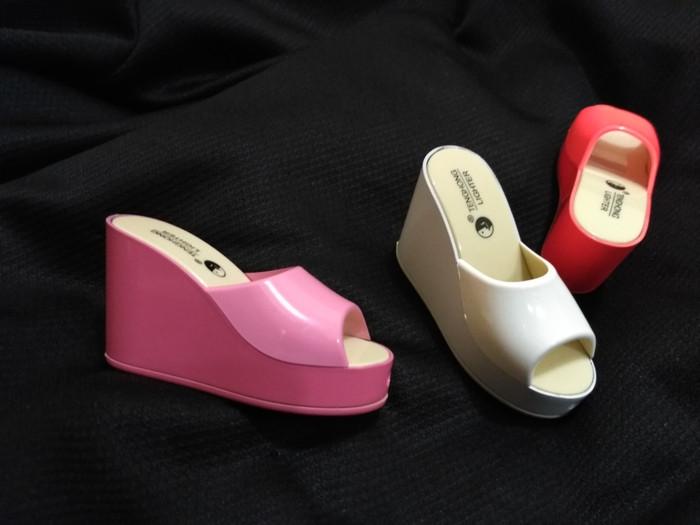 harga Korek api sandal selop 3459 unik korek gas butane sendal wanita Tokopedia.com