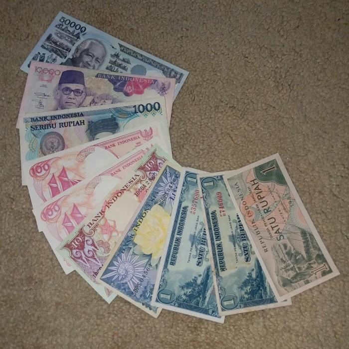 harga Request uang kuno untuk mahar Tokopedia.com