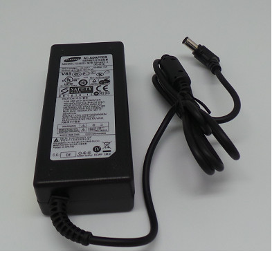 harga Adaptor monitor samsung s19d300hy (14v 107a) Tokopedia.com