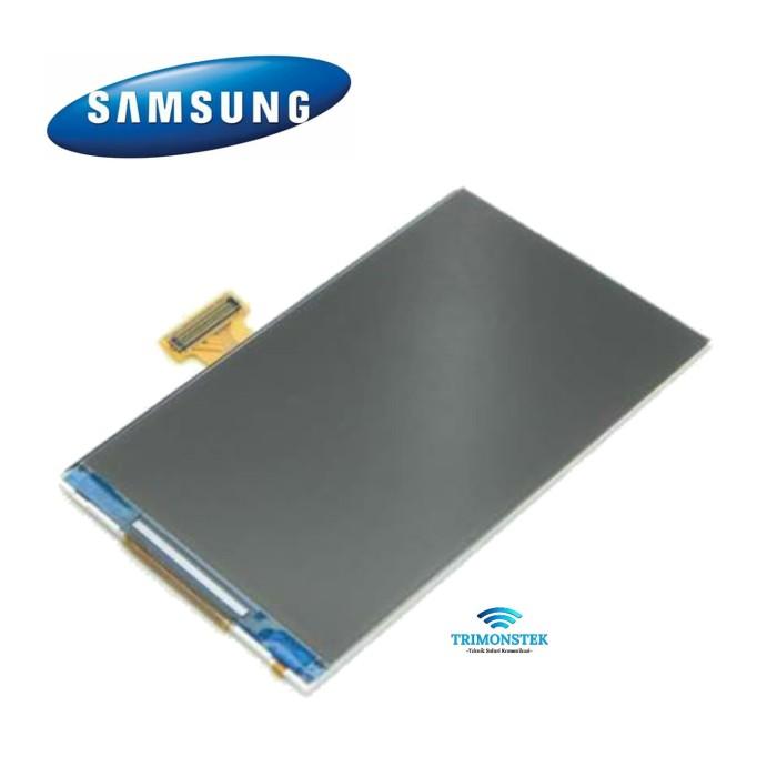 harga Lcd samsung galaxy wonder i8150 i8530 wave 2 s8530 original Tokopedia.com