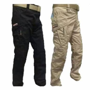 harga Celana cargo tactical army underarmour / hiking /pdl/ bukan chino Tokopedia.com