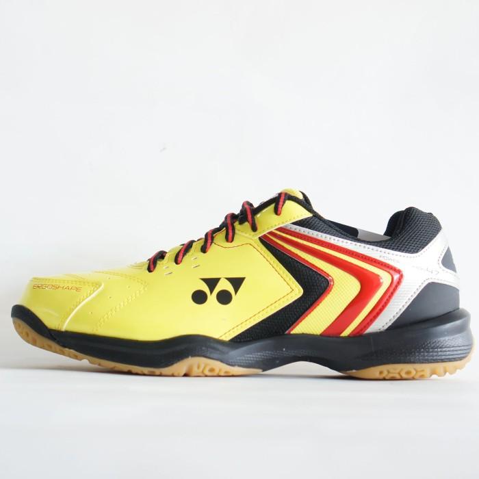 Jual Sepatu Badminton Yonex Power Cushion 47 Kab Sukoharjo Soponyonosport Tokopedia