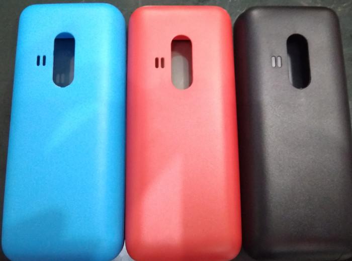 Casing HP NOkia 220 casing Nokia jadul / lama