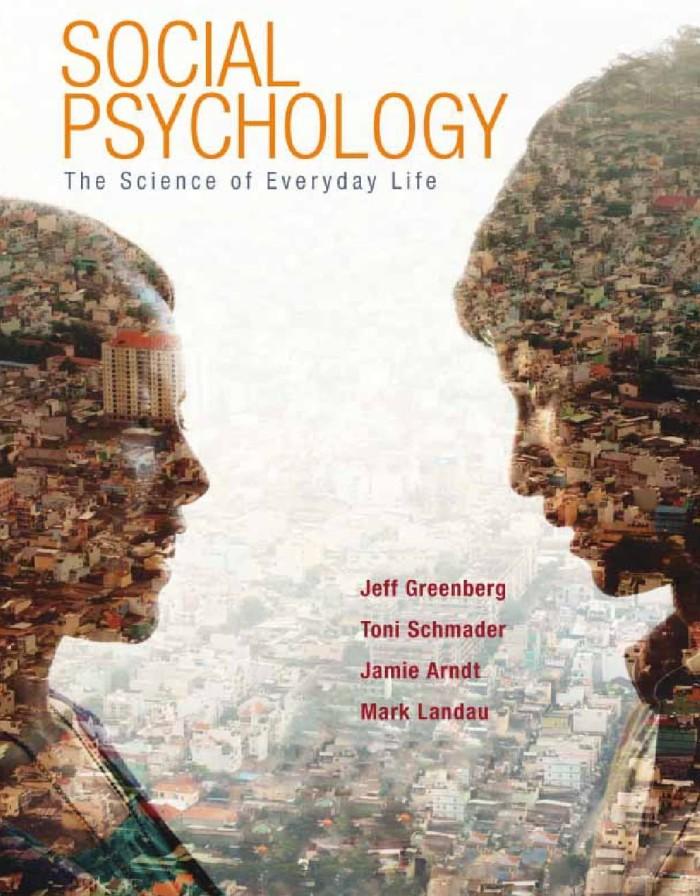 Sosial ebook psikologi