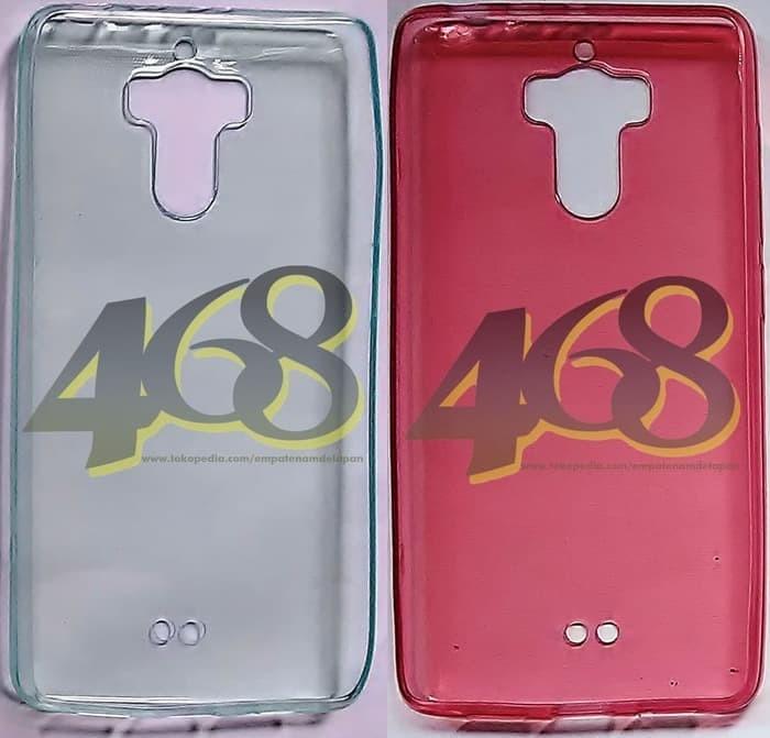 newest 37261 715eb Jual Ultrathin Softcase Jelly case Xiaomi Redmi 2 Prime/Mi 3/Mi 5 (Note Pro  - Kota Administrasi Jakarta Barat - asepjumaedi | Tokopedia