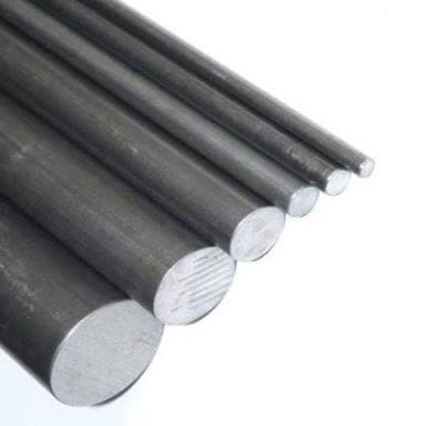 uxcell/® 1.5 Meters 32mmx 15mm Black Sponge Foam Pipe Insulation for Air Conditioner