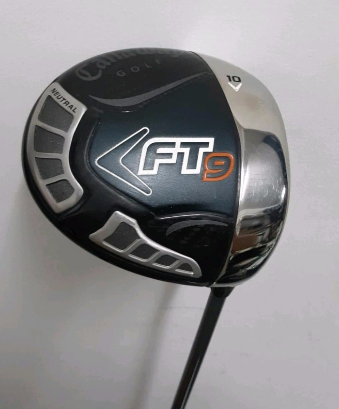 Info 1 Stick Golf Travelbon.com