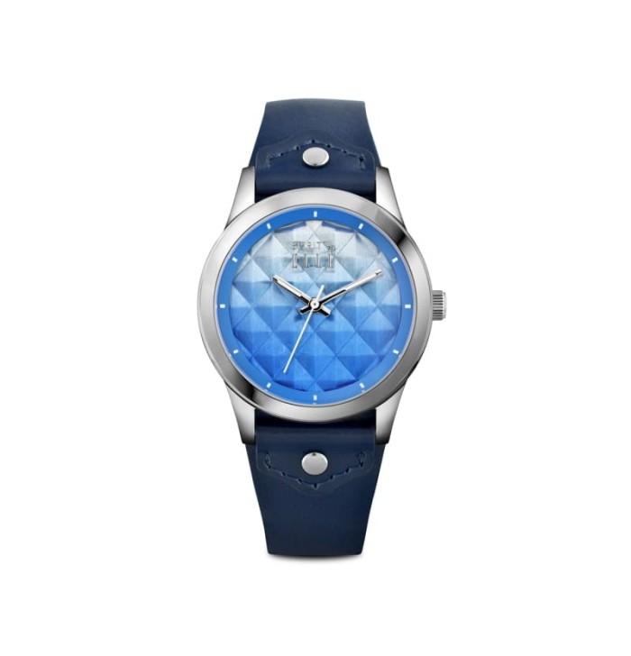 Jam tangan wanita elle spirit es21013s01x