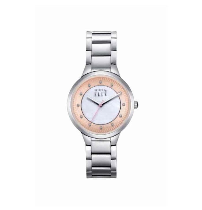 Jam tangan wanita elle spirit es21001b02x