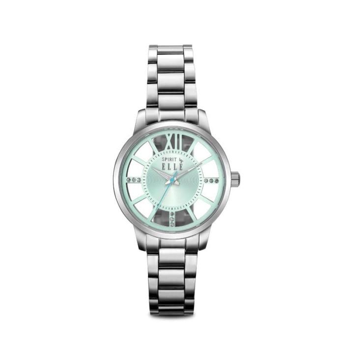 Jam tangan wanita elle spirit