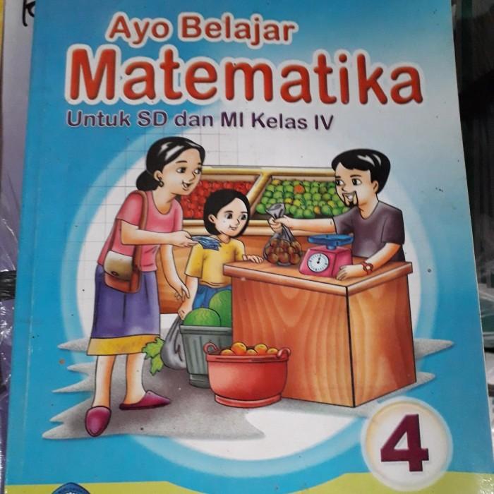 Kunci Jawaban Tantri Basa Jawa Kelas 6 Hal 14
