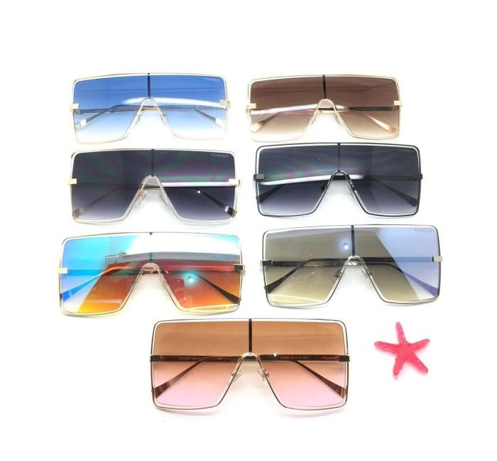 ... Sungglases Kacamata Chanel T - 680 - Kacamata Wanita Anti Uv Protection  - Blanja.com d323eab77c