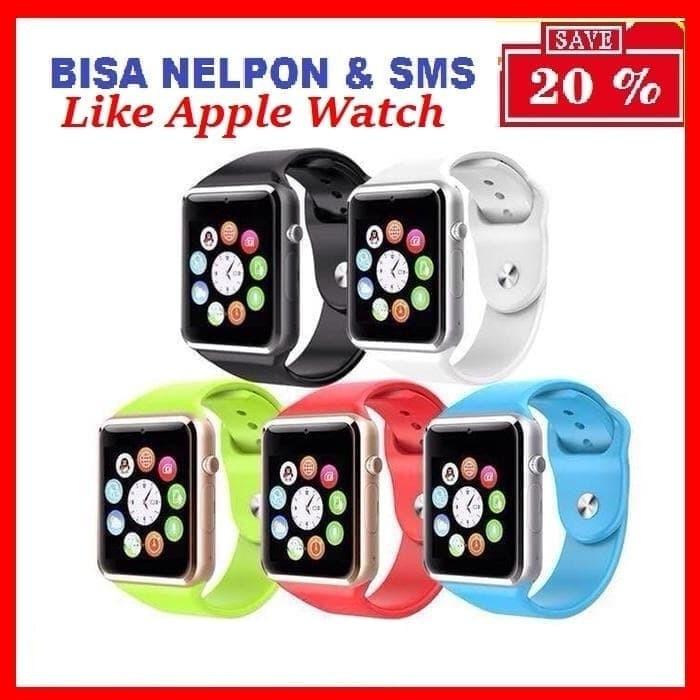 harga Jam tangan anak / kado ulang tahun hp handphone jam tangan pria unik Tokopedia.com