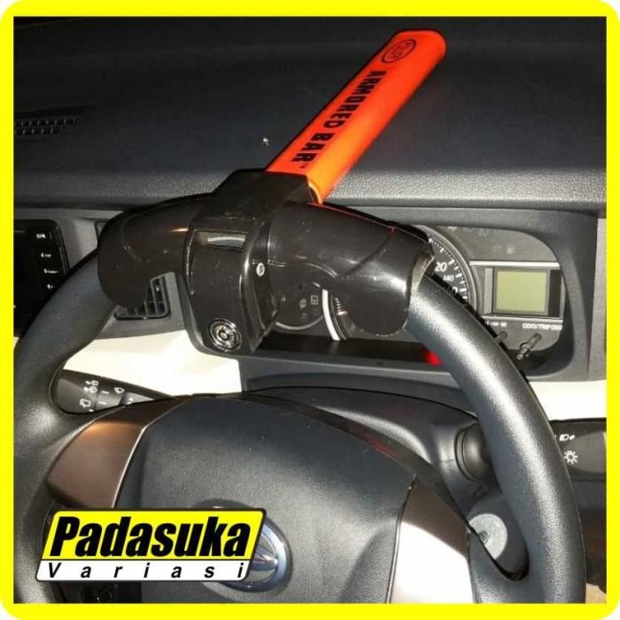 Jual Kunci Stir Mobil T Dashboard Kota Bandung Padasuka Variasi Tokopedia