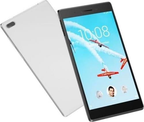 lenovo tablet 7 essential (tb-7304i)