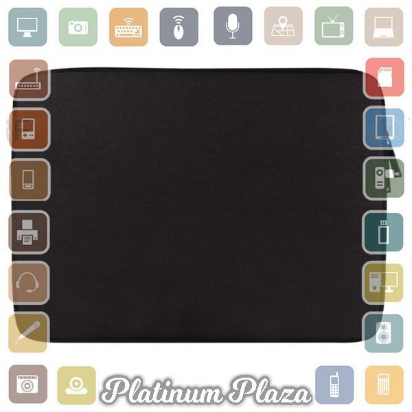 harga Waterproof sleeve case for macbook pro 13.3 inch - black`l3yhdy- Tokopedia.com