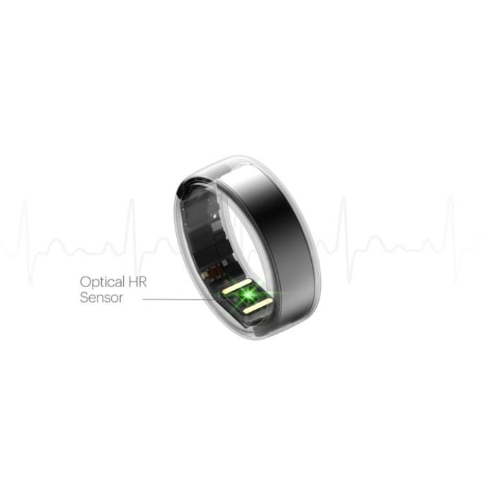 Jual Motiv Smart Ring Fitness Tracker - Jakarta Selatan - ASF SHOP    Tokopedia