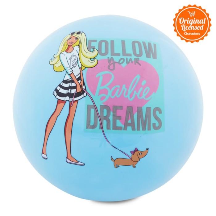 harga Barbie follow your dream-tosca Tokopedia.com