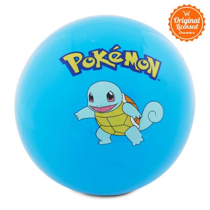 harga Pokemon squirtle ball blue Tokopedia.com