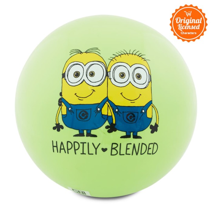 harga Despicable me3 -happily blended-gr Tokopedia.com