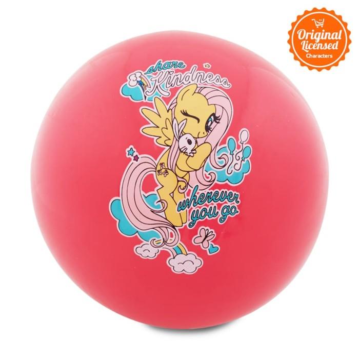 harga My little pony - pinkie pie - swee Tokopedia.com