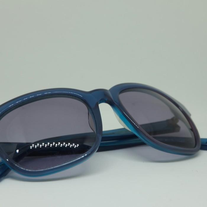 a0d6fc4bff1 Jual Marc Jacobs Sunglasses Ori - Pabalatak Shop