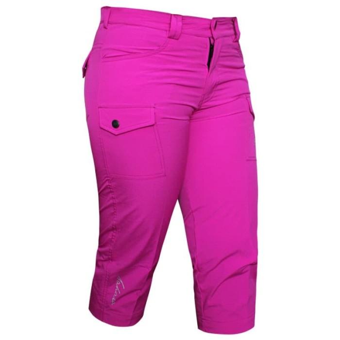 Foto Produk Celana Pendek Wanita Consina Sahara dari Canary.Project