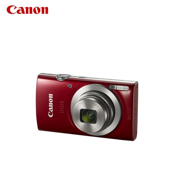 harga Canon digital ixus 185 Tokopedia.com