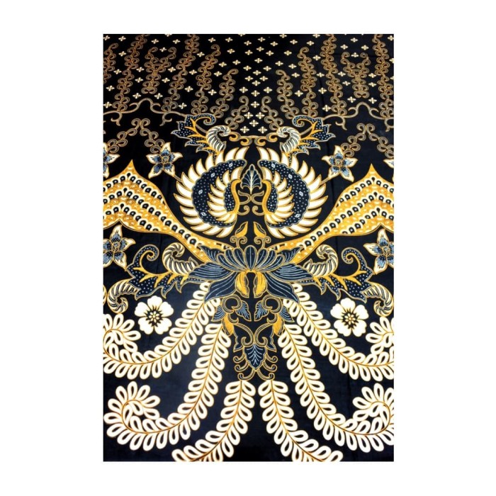 Katalog Batik Iwan Tirta Hargano.com
