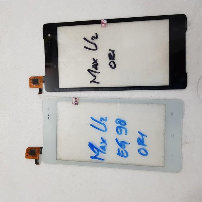 harga Touchscreen layar sentuh smartfren eg98 andromax u2 ori new b w Tokopedia.com
