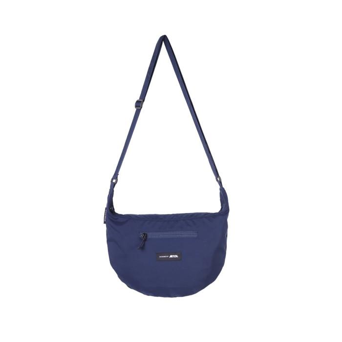 Jual Sling Bag ARTCH Tas slempang Pria cowok bandung slingbag DSLR ... b716af82db