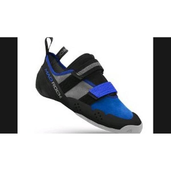 Jual Sepatu Panjat Tebing Madrock Merek Armadilo Kota Tasikmalaya Keranjang Tas 12 Tokopedia