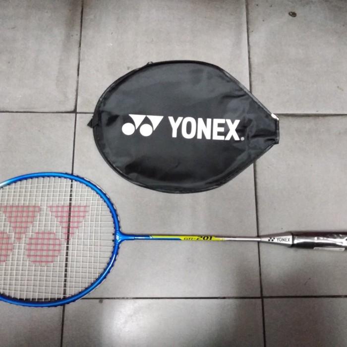 Info Raket Yonex Travelbon.com