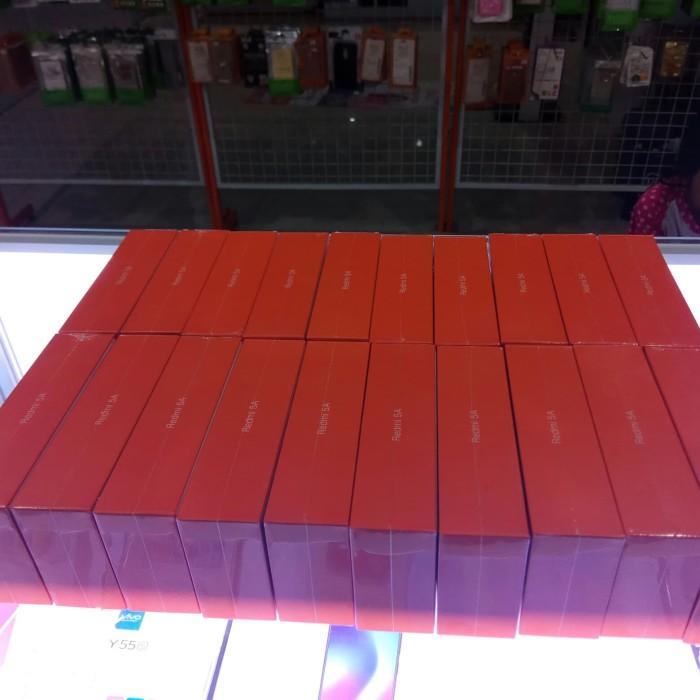 harga Redmi 5a gold grs tam Tokopedia.com