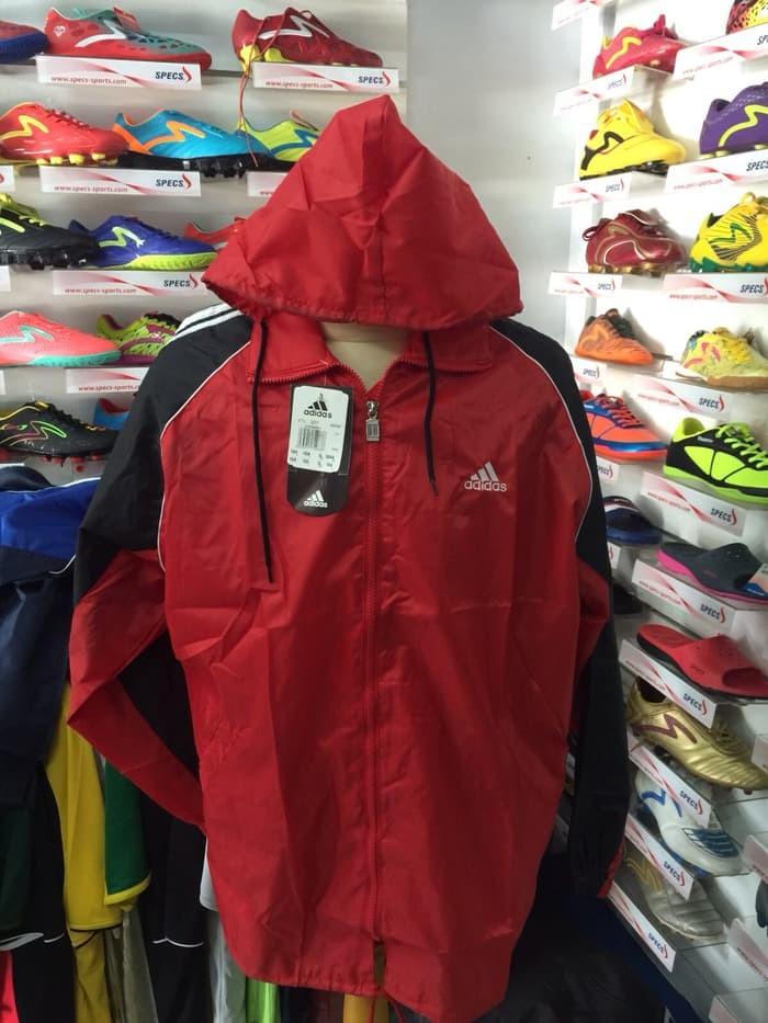 Katalog Jaket Untuk Olahraga Hargano.com