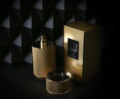 Katalog Grosir Parfum Import Travelbon.com