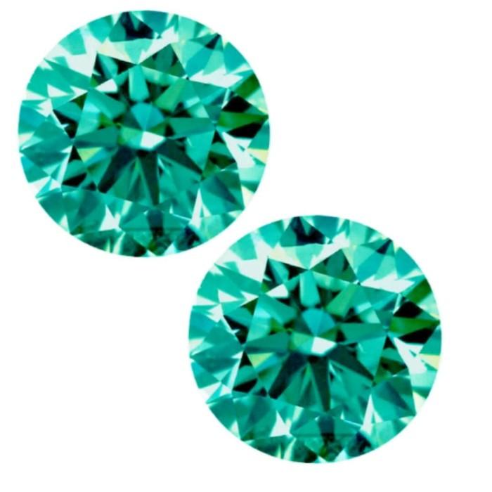 harga Diamond moissanite Tokopedia.com