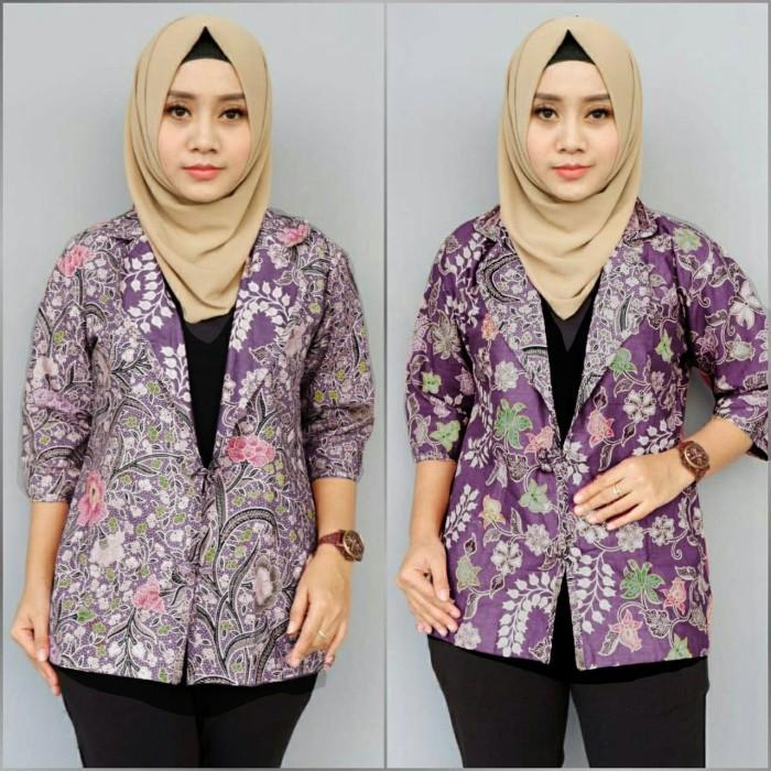 Jual Produk Pabrik Baju Batik Online Termurah  189522cdc8