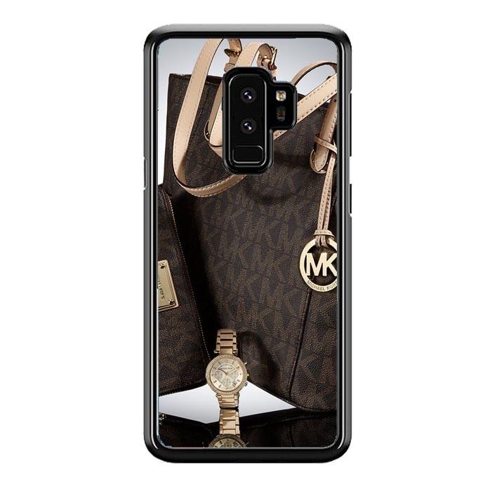 huge selection of e8d08 7a333 Jual michael kors W4798 Samsung Galaxy S9 Custom Case - Kota Semarang -  Titan Case | Tokopedia