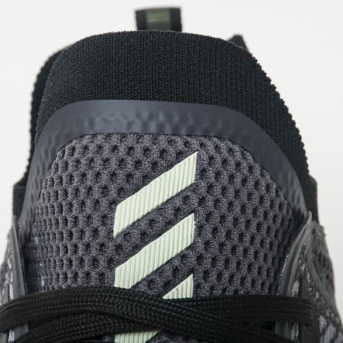 db9ac1f50 Jual Promo Adidas Futurecraft 4D